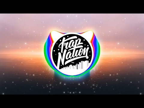 Charlie Puth - Attention (Joe Slay Remix)