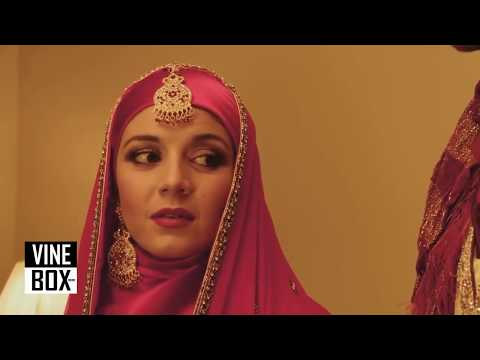 Xxx Mp4 Desi First Wedding Night Sohag Raat مکمل سہاگ رات 3gp Sex