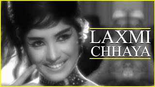 The Life of Laxmi Chhaya | Tabassum Talkies