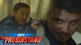 FPJ's Ang Probinsyano: Joaquin shoots Cardo's friends