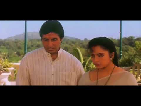 Xxx Mp4 Sooryavansham Gali Dubbed Amitabh Bachchan Gali Version 3gp Sex