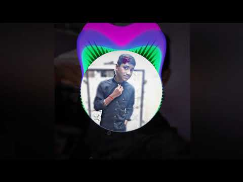 Xxx Mp4 DJ Dattu Chintapandu Chahta Hai Hai DJ Song 👍👍👍👍👎 3gp Sex