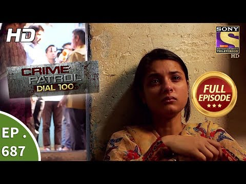Xxx Mp4 Crime Patrol Dial 100 Ep 687 Full Episode 9th January 2018 3gp Sex
