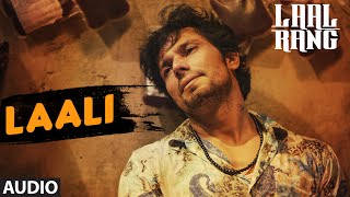 LAALI Full Song | LAAL RANG | Randeep Hooda | T-Series