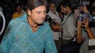 images CBI Arrested Tapas Pal TMC Leader JAIL Funny Reaction Video