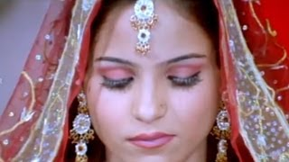 Gullu Dada Returns Hyderabadi Movie || Aziz Naser And Shagufa Zareen Marriage Scene