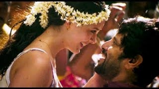 Yun Hi Re Song Making In Studios With Anirudh Ravichander | DAVID (Hindi)