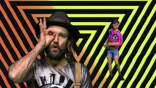 """""""ILLUMINATI"""" By The Bondi Hipsters"""