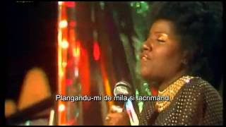 Gloria+Gaynor+-++I+Will+Survive+%28subtitrat+romana%29