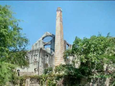 AYALA Ex Hacienda de Coahuixtla Cd. Ayala Edo.Mor. MÉXICO