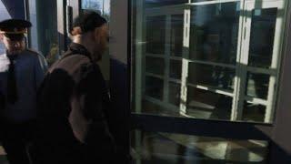 Russian director Serebrennikov set for trial over fraud case