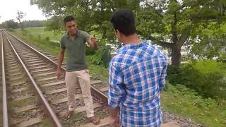 Bangla Most Funny Movie latest Shooting hd