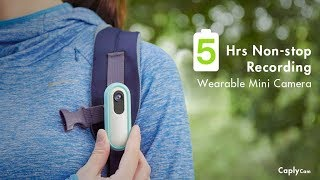 5 New Inventions That Will Blow Your Pants Off ◆ 4