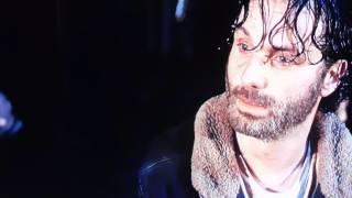 The Walking Dead Season 6 FINALE SCENE