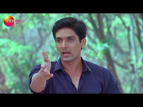 Xxx Mp4 Anjali अंजली Marathi Serial Epi 257 Zee Yuva Tv Show Best Scene 3gp Sex