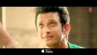 new song Rootha Kyun Video Song  1920 LONDON  Sharman Joshi, Meera Chopra  Shaarib, Toshi
