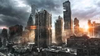 Ivan Torrent. Human Legacy-version 2.HD