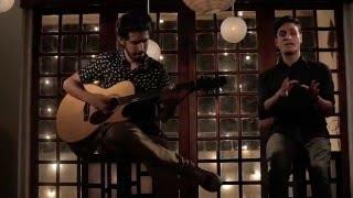Galiyan & Lean On (Mashup) - Randy Withana ( Randhir )