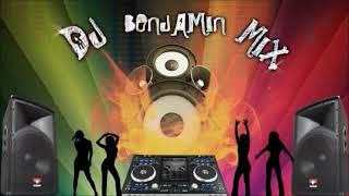 Reggaeton electronica & cumbia enero 2015 [Enganchado Completo]  Mix remix megamix