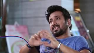 Deepto EidUlFitr17 Telefilm: Common Prem | Itekhab Dinar, Sazu Khadem, Tanzika, et al