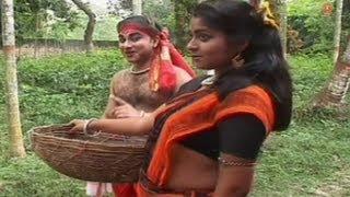 ☞ Mayana Paakhi Aamar - Bengali Video Songs - Bhakta Das Baul Songs