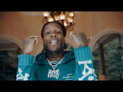 Xxx Mp4 Lil Durk Home Body Ft Gunna TK Kravitz Official Music Video 3gp Sex