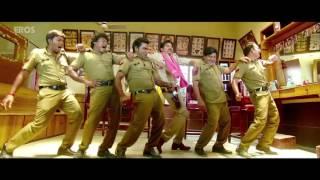 Sardaar Gabbar Singh O'Pilla Shubhanalla Telugu Video Song full hd