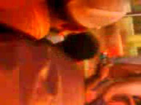 Xxx Mp4 MOV00262 Sex Corp Sexcorp 3GP 3gp Sex