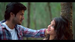 New bangla song Bahudore By Imran 2016 Bangla Music Video 720p HD HDmusic99 In