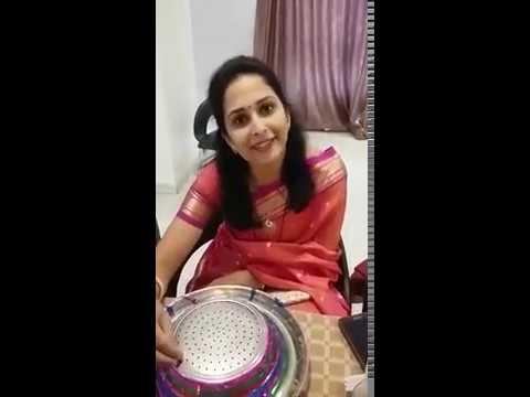 Xxx Mp4 Marathi Bhabhi Vahini मराठी वहिनी 3gp Sex