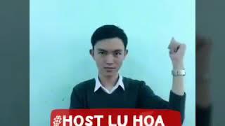 Việt Nam next top phiên bản học sinh