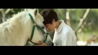 ►║Lesbian MV (GL/BH)║HOW TO LOVE - CASH CASH ft  SOFIA REYES