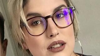 Maquillado a Melo ---- Jedet es Genial