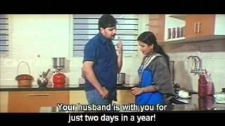 Mid Night Murder - Hindi Movie - Part 4 of 10