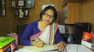 Bangla Short Film 2018 | Songbedon-সংবেদন | Shapna Khan | Zahid Opu | Dinaj