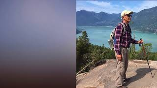 Shock at sudden d eath of environmentalist in Iranian p rison