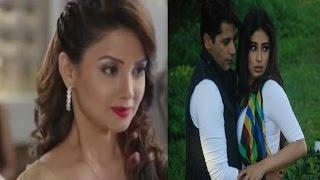 नागिन 2: शुरु हुई रॉकी-शिवांगी की लव स्टोरी | Naagin 2: Rocky-Shivangi Love-Story Begins
