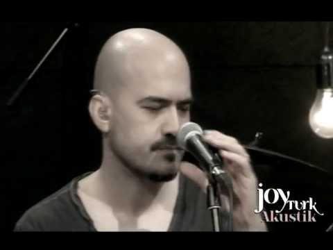 Toygar Işıklı Gönlüm Göçebe JoyTurk Akustik