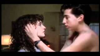 Just Once - From the 80's movie The Last American Virgin