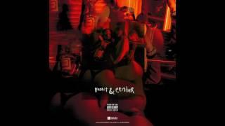 "Joey Bada$$ - ""Front & Center"" (Audio)"