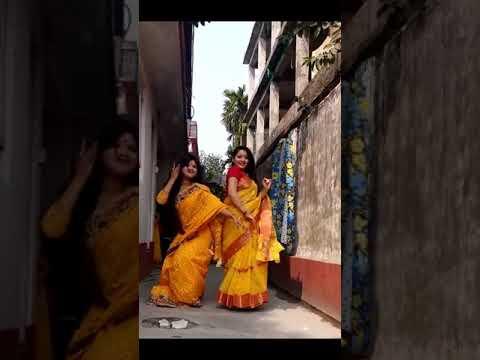 Xxx Mp4 Kheech Meri Photo Full HD Song By Bengali Hottest Boudi Dance 3gp Sex