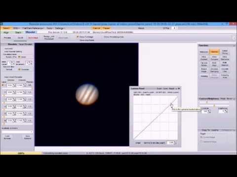Xxx Mp4 Tutorial ICap 2 3 PIPP Registax 6 1 For Jupiter 9 6 14 3gp Sex