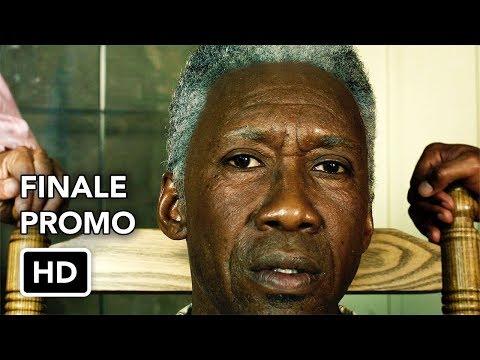 Xxx Mp4 True Detective 3x08 Promo Now Am Found HD Season Finale 3gp Sex