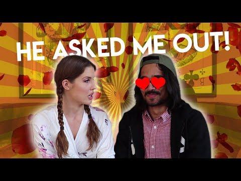 Xxx Mp4 BB Ki Vines EXPOSED Q A Ft Amanda Cerny BB Ki Vines 3gp Sex