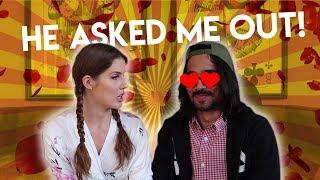BB Ki Vines EXPOSED!   Q&A   Amanda Cerny & BB Ki Vines