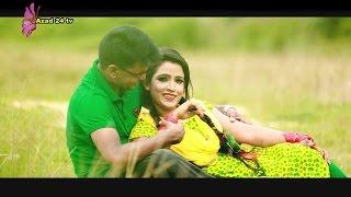 Tumi Amar Sangini- by- Rana - Bangla New Song -2016-Full -HD -Azad 24 tv