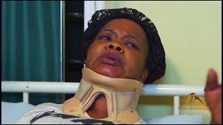 Eyitayo Part 2 - Latest Yoruba Movie 2018 Drama Bimbo Oshin   Bimbo Akintola