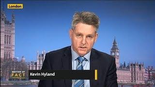 UK calls for global effort to fight slavery