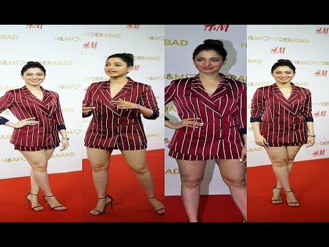 Tamanna bhatia Latest Hot Photoshoot bhash|2017