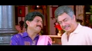 Watch Online Comedy Videos   Jagathy Janardhanan Jayaram Biju Menon Comedy Scenes   Malayalam Comedy